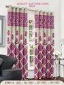 Raviexport York Home Decorative Curtain Panel