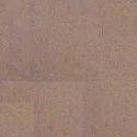 Natroyal Rustic Brown Vinyl Flooring