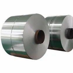 Stainless Steel JSL U DD Coils