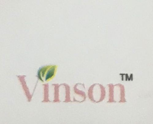PCD Pharma Franchise Vinson Pharma
