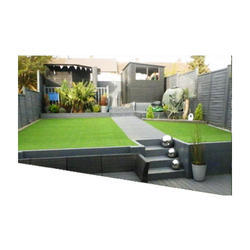 Indoor Artificial Grass