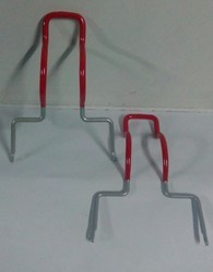 Dip Moulded Sanitary Coating Service