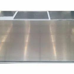 Aluminium Sheets 7075