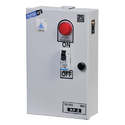 Open Well Pump Panel- Standard