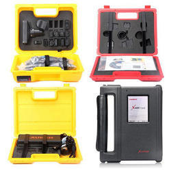 Launch X 431 Tool Car Diagnostic Tool