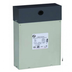 L&T Three Phase 25KVAR Standard Duty Capacitor