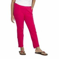 Ladies Cotton Pyjama in Tiruppur b508d2023