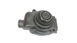 Caterpillar Water Pump Assembly G2W8001