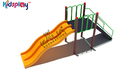 Playground Kids Slide