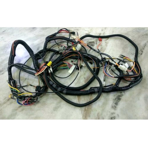 Tata Truck Wiring Harness on pet harness, engine harness, pony harness, obd0 to obd1 conversion harness, safety harness, suspension harness, multicore cable, direct-buried cable, cable carrier, cable harness, amp bypass harness, dog harness, radio harness, maxi-seal harness, cable reel, electrical harness, alpine stereo harness, cable management, fall protection harness, battery harness, nakamichi harness, oxygen sensor extension harness, cable dressing,