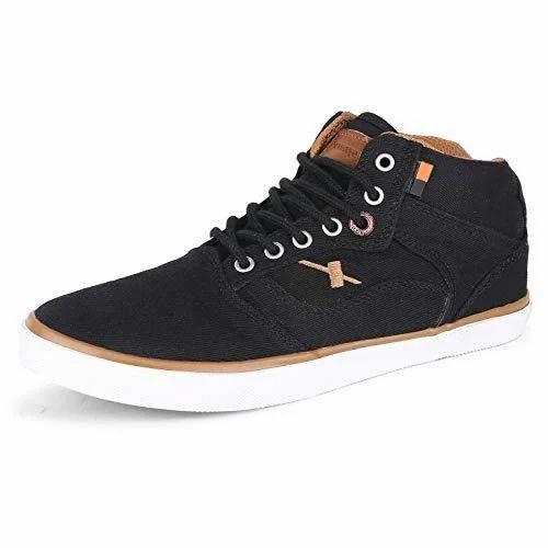 Sparx Men's Casual Shoes, Mens Casual