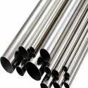 Inconel X750 Pipe