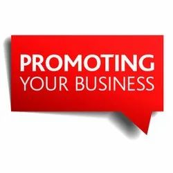 Business Promotion Service in Pan India