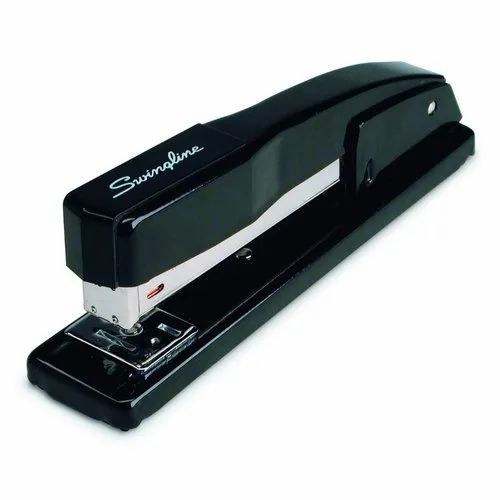 Kangaroo Desktop Stapler, Size: 12mm