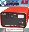 AC-04 Elak Automatic Battery Charger