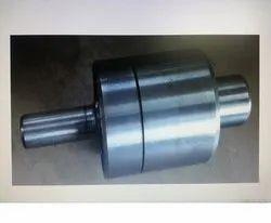 Water Pump bearing No. WR 17103
