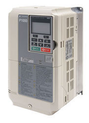 Yaskawa AC Drives Repairing Services