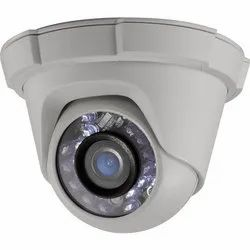 W Box HDTVI Dome HD720p CCTV Dome Camera