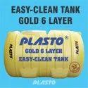 Plasto Gold Plastic Water Tank