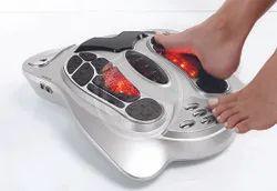 Electronic Muscle Simulator