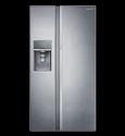 Food Showcase Refrigerator