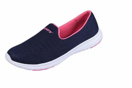 Sparx Ladies Shoes (SL-165), Women