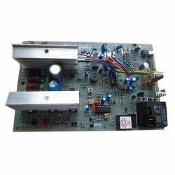 Analog Based Inverter Kits