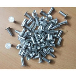 Brake Lining Aluminium Rivet