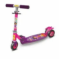 Dora Childrens Scooter