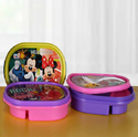 Picnic DX Small Lunch Box