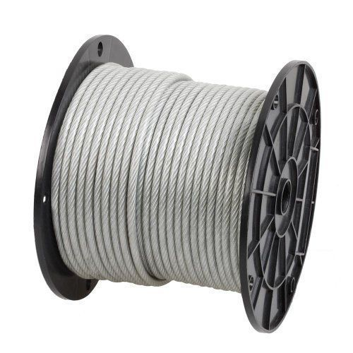 Manufacturer of LRPC Strand & Aluminium Conductors by