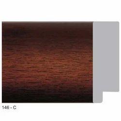 146-C Series Photo Frame Molding