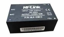 HLK-20M Power Module