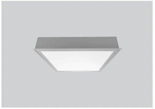 Cleanroom LED Light