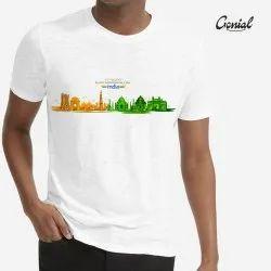15th August T-shirt