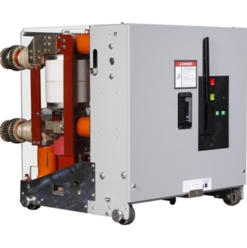 Schneider Vr Drawout Vacuum Circuit Breaker Vacuum Circuit Breaker Schneider Electric India Private Limited Vadodara Id 18471437691