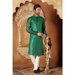 Stylish Trendy Elegant Designer Men Kurta Payjama