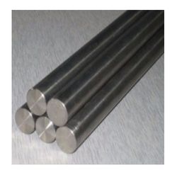 Incoloy 825 Round Bars