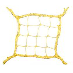 Polypropylene Safety Net