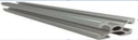 Aluminum Profile 20mm-20mm