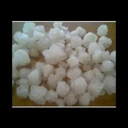Crystal Raw Salt