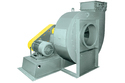 High Pressure Industrial Blowers