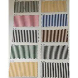 Cotton Fabric Lining