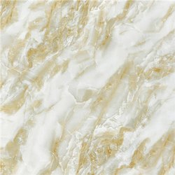 20 mm Marble Tile