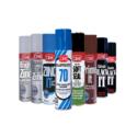Medium Duty Corrosion Protector