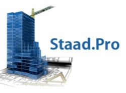 STAAD Pro (RCC Design)