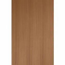 MGI Ply Brown Classic Teak Veneer Plywood