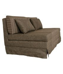 Slip Cover Sofa Bed