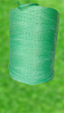 Baler Twine for Grass Packaging