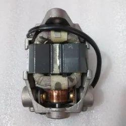 Agni motor - Agni Spring Charging Motors S101
